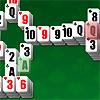 Pyramid Mahjong