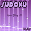 Sudoku 43