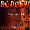 Sudoku 65