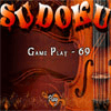 Sudoku 69