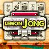 Lemon Jong