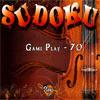 Sudoku 70