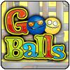 GooBalls
