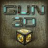 Gun 3D