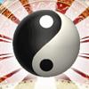 Yin and Yang Merge