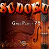 Sudoku 72