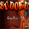 Sudoku 73