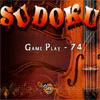 Sudoku 74