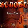 Sudoku 75