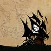 Adventure Jolly Roger