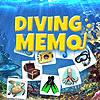 Diving Memo