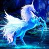 Hidden Stars Pegasus
