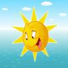 Sunshine Jigsaw
