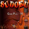 Sudoku 91
