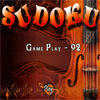 Sudoku 92