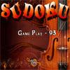 Sudoku 93