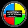 Memory Tap