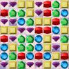 Jewel Mine