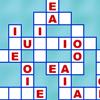 Clueless Crossword