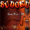 Sudoku 96