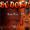 Sudoku 97