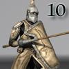 Medieval Escape 10