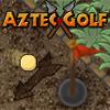 Aztec Golf