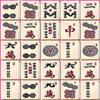 Mahjong Link 5