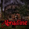 Abradine
