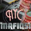 NYC Mafiosi