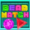 Bead Match