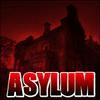 Ather Asylum