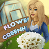 Flower Greenhouse