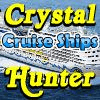 Cruise Ship Crystals