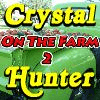 Farm Crystal Hunter 2