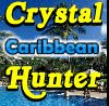 Caribbean Crystal Hunter