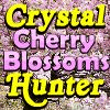 Cherry Blossom Crystals