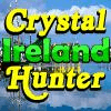 Ireland Crystal Hunter