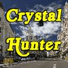 Crystal Hunter Spain