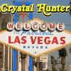 Crystal Hunter Las Vegas