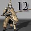 Medieval Escape 12