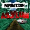 Forgotten Asylum