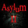 Asylum II