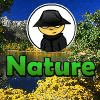 Nature Crystal Hunter