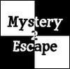 Mystery Escape 2