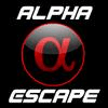 Alpha Escape