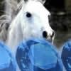 Gemstones Horses 2