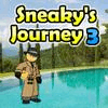 Sneaky's Journey 3
