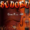 Sudoku 48