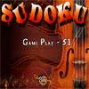 Sudoku 51